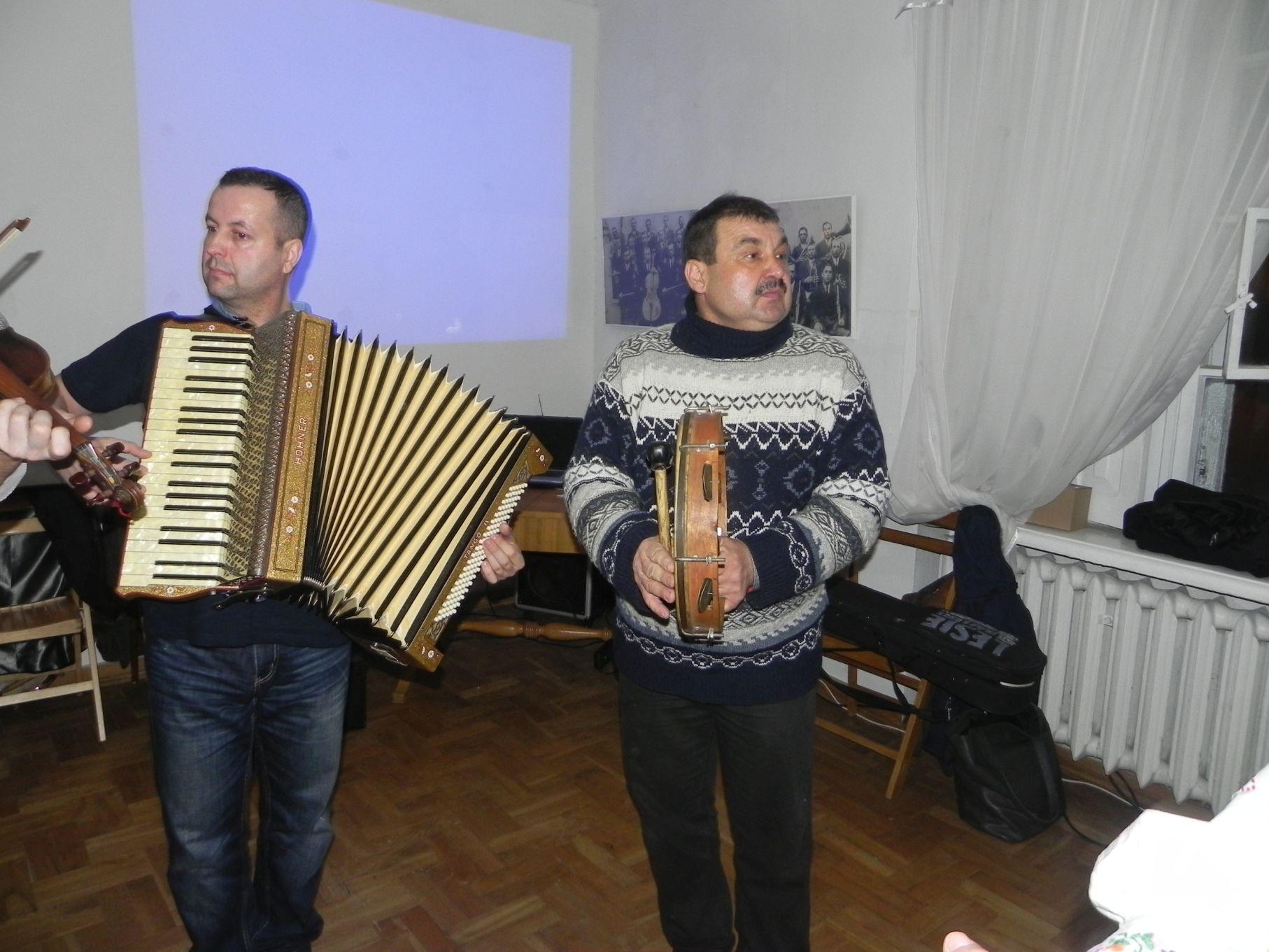 2018-02-09 Przysucha - Jan Kmita (55)