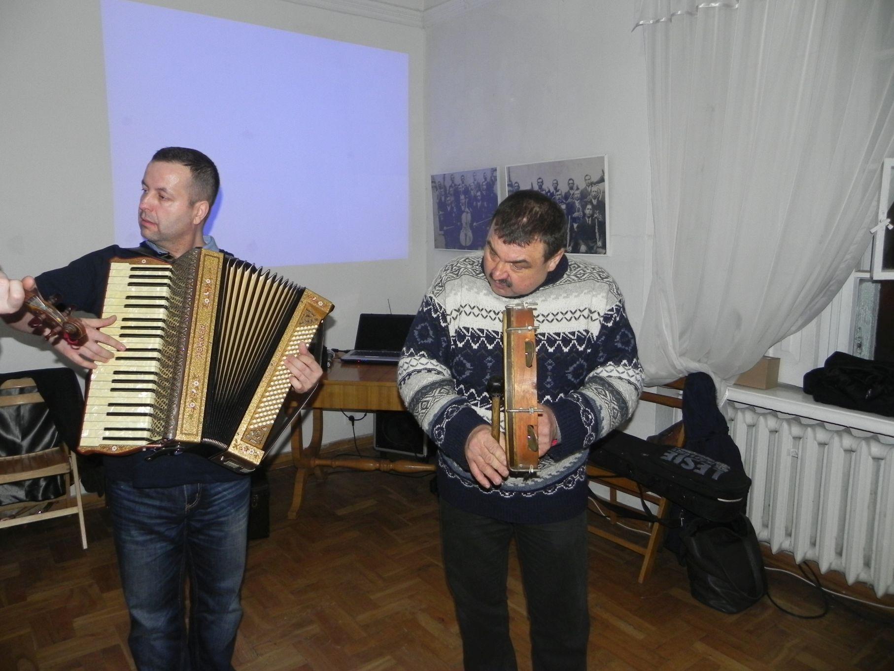 2018-02-09 Przysucha - Jan Kmita (56)