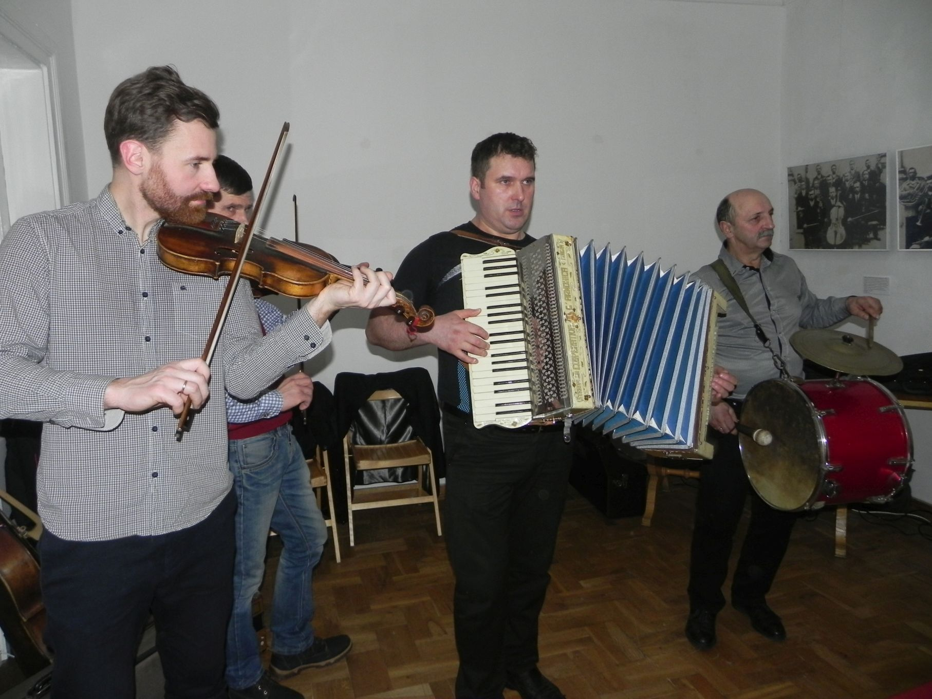 2018-02-09 Przysucha - Jan Kmita (57)
