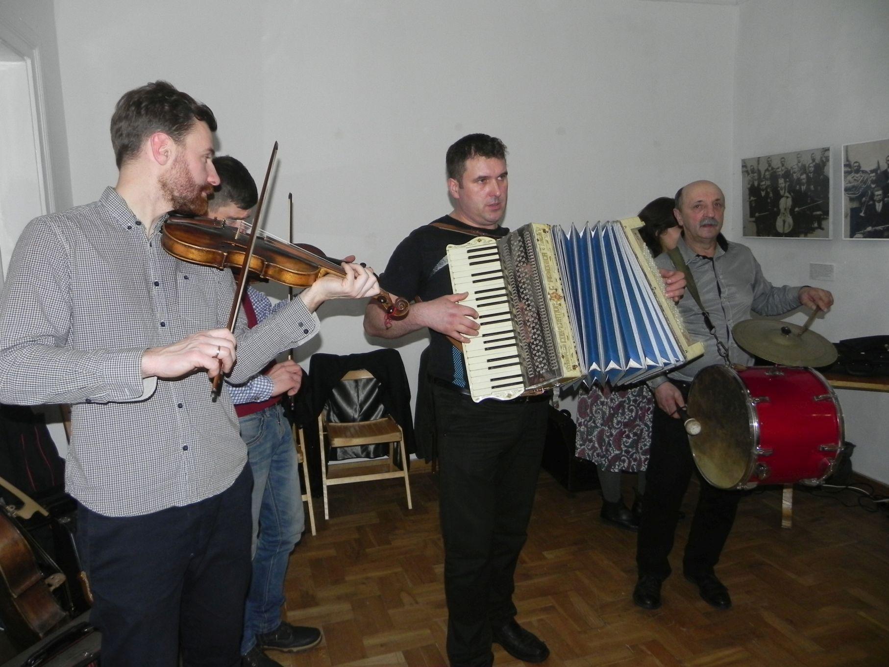 2018-02-09 Przysucha - Jan Kmita (59)