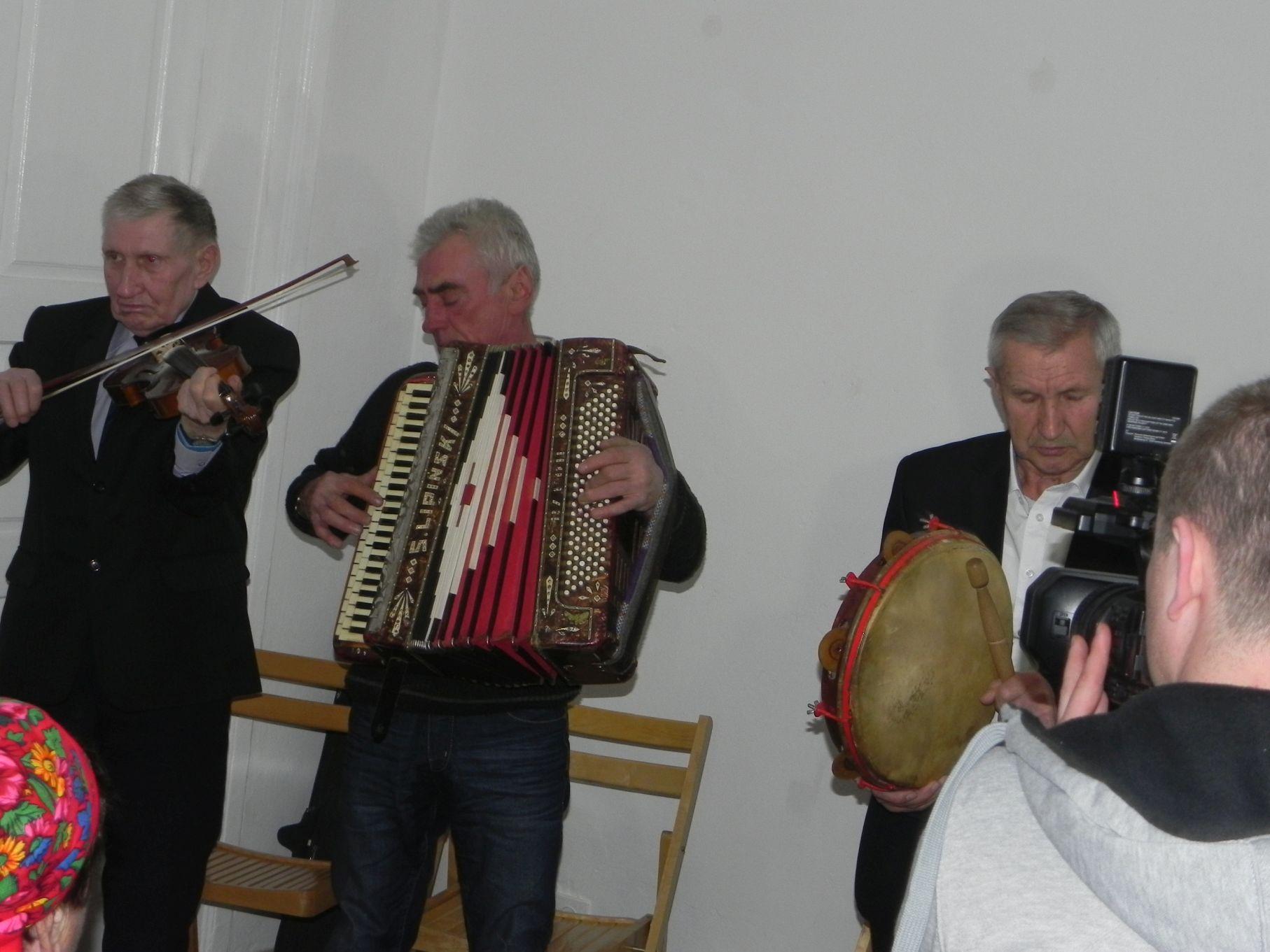 2018-02-09 Przysucha - Jan Kmita (60)