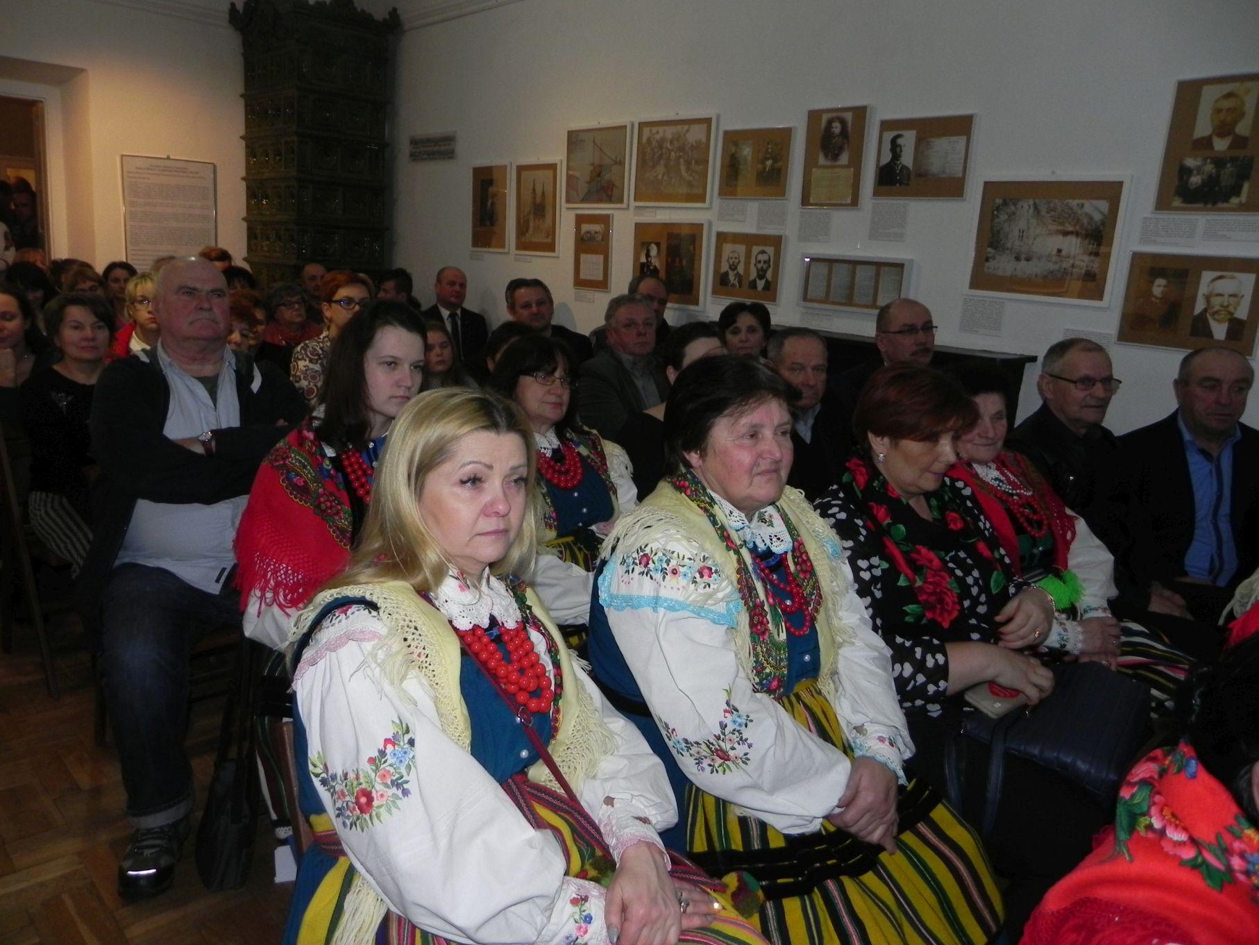 2018-02-09 Przysucha - Jan Kmita (7)