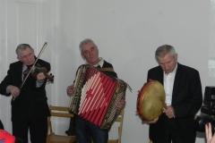 2018-02-09 Przysucha - Jan Kmita (14)