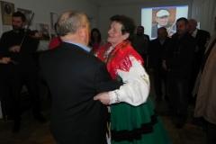 2018-02-09 Przysucha - Jan Kmita (30)