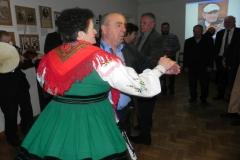 2018-02-09 Przysucha - Jan Kmita (31)