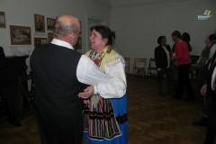 2018-02-09 Przysucha - Jan Kmita (32)