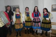 2018-02-09 Przysucha - Jan Kmita (33)