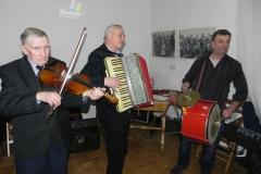2018-02-09 Przysucha - Jan Kmita (38)