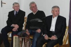 2018-02-09 Przysucha - Jan Kmita (8)