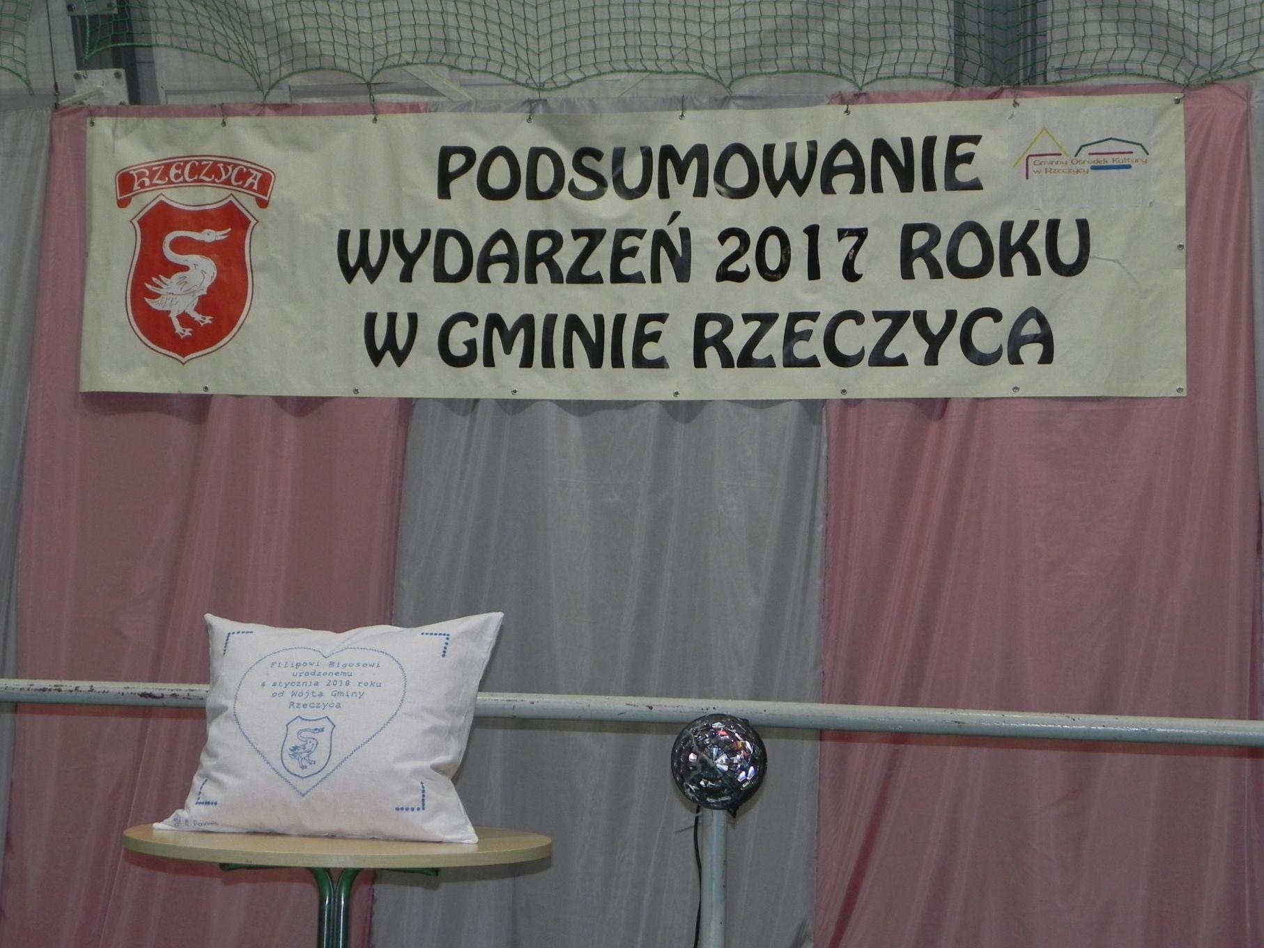 2018-02-09 Rzeczyca (1)