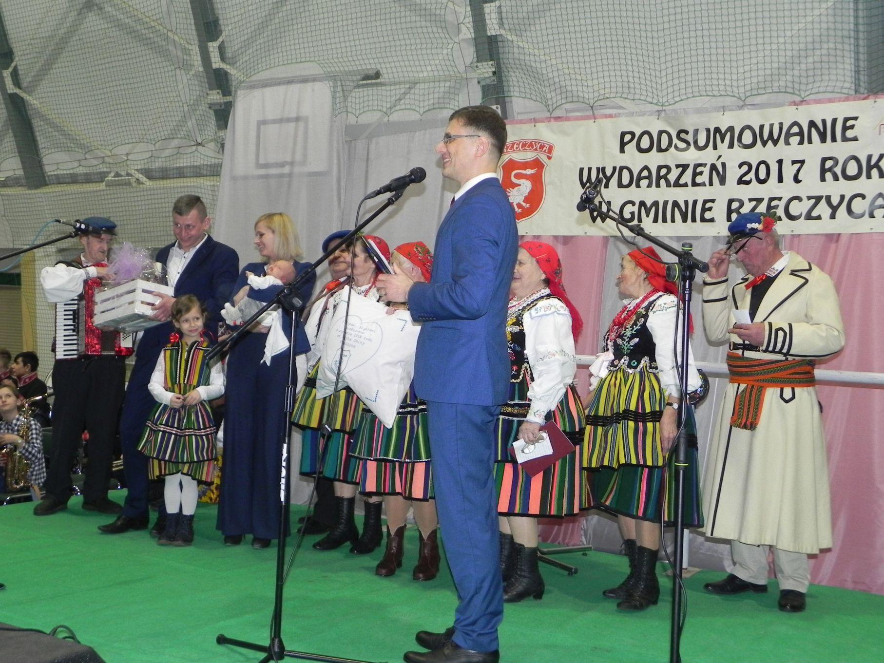 2018-02-09 Rzeczyca (51)