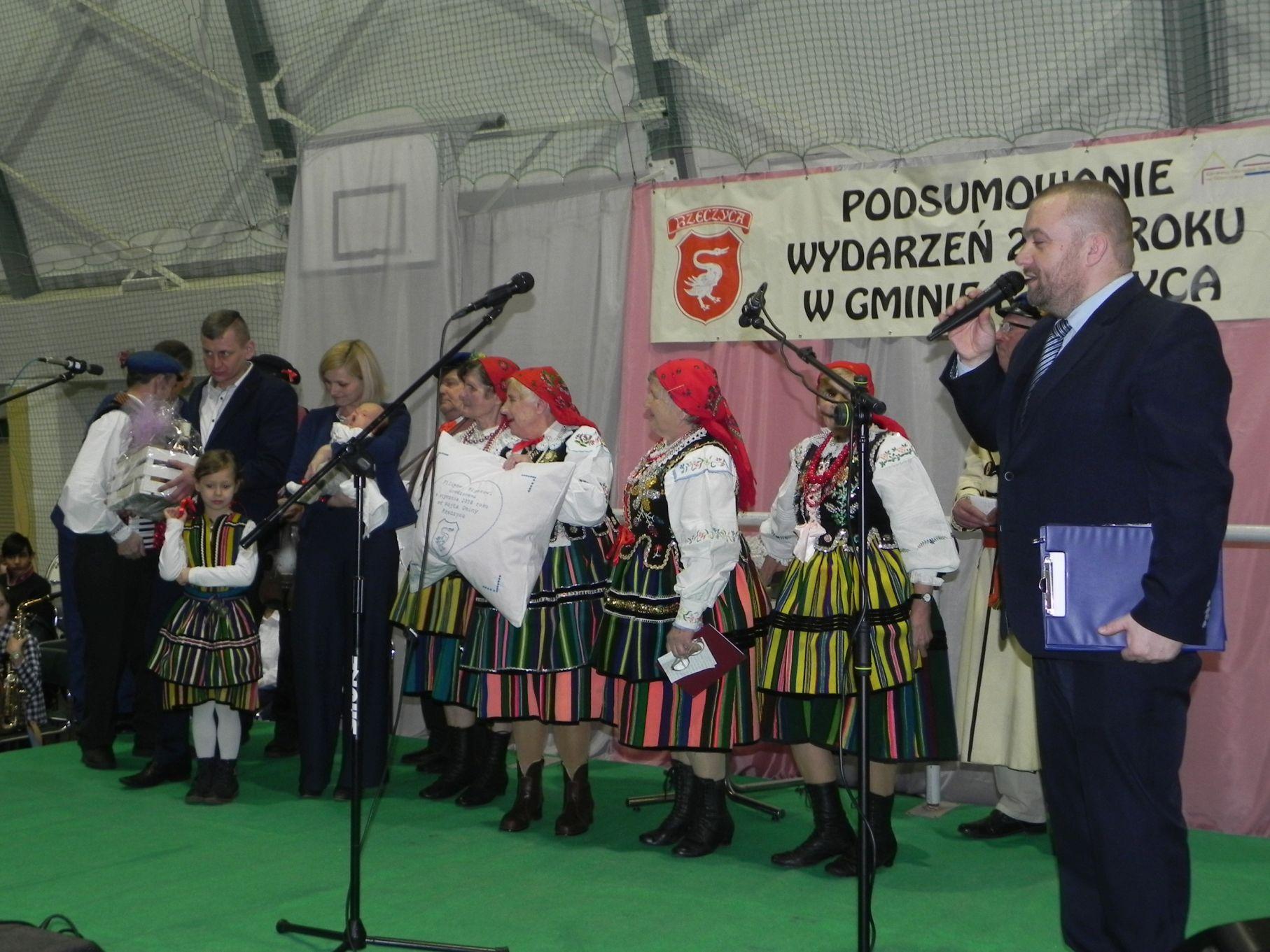 2018-02-09 Rzeczyca (52)
