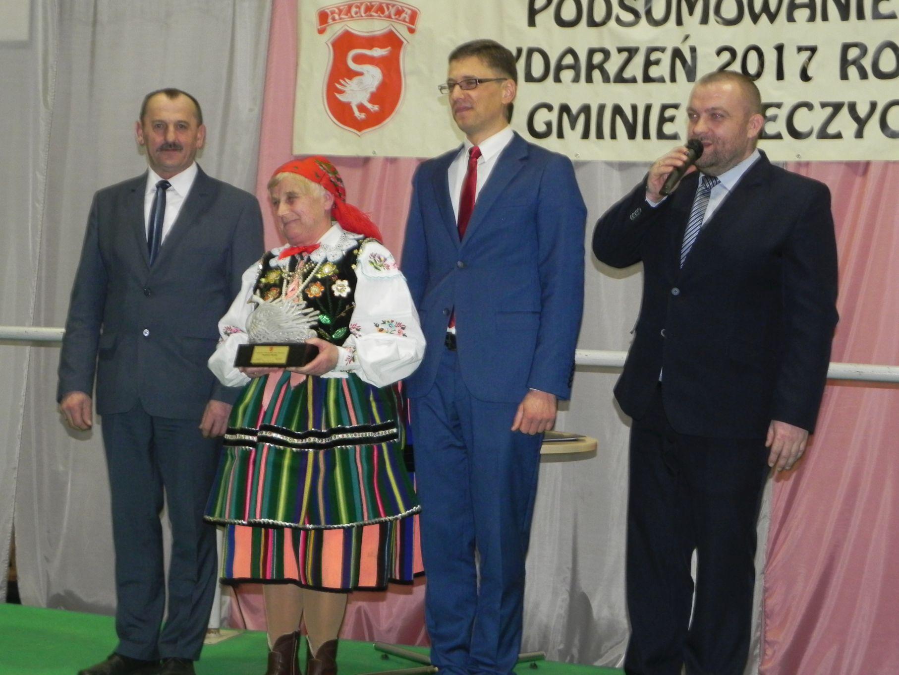 2018-02-09 Rzeczyca (68)