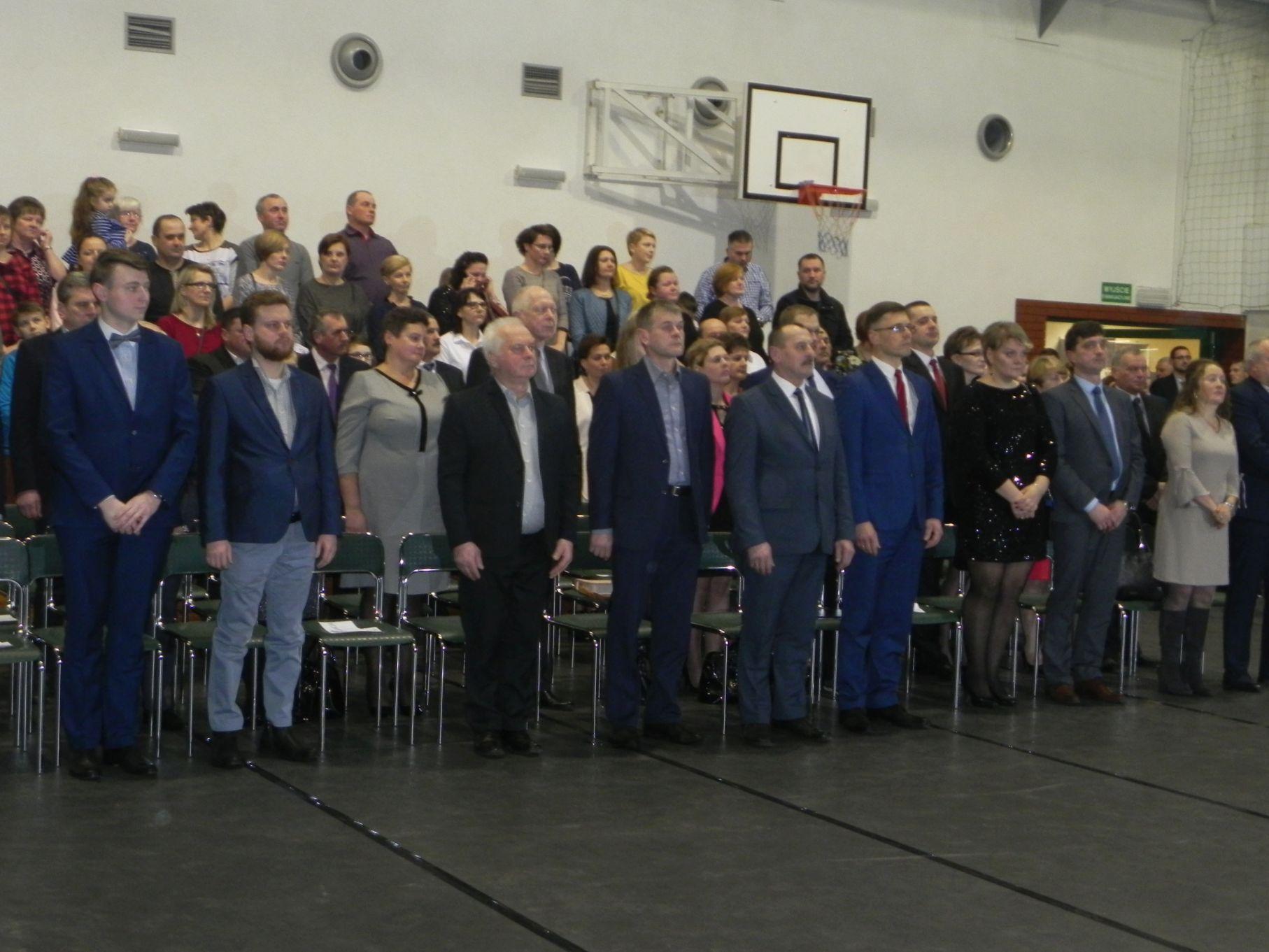 2018-02-09 Rzeczyca (7)