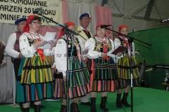 2018-02-09 Rzeczyca (45)
