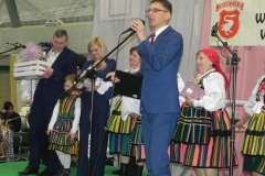 2018-02-09 Rzeczyca (48)