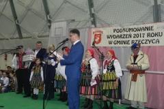2018-02-09 Rzeczyca (49)