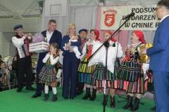 2018-02-09 Rzeczyca (53)