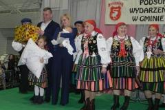 2018-02-09 Rzeczyca (57)