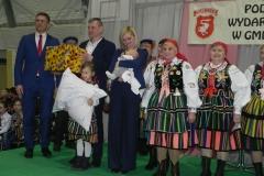 2018-02-09 Rzeczyca (58)