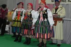 2018-02-09 Rzeczyca (59)