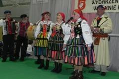 2018-02-09 Rzeczyca (60)