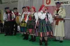 2018-02-09 Rzeczyca (62)