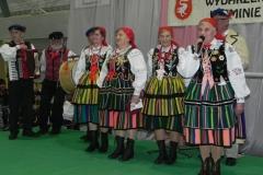 2018-02-09 Rzeczyca (63)