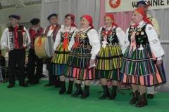 2018-02-09 Rzeczyca (64)