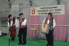 2018-02-09 Rzeczyca (74)