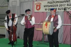 2018-02-09 Rzeczyca (79)