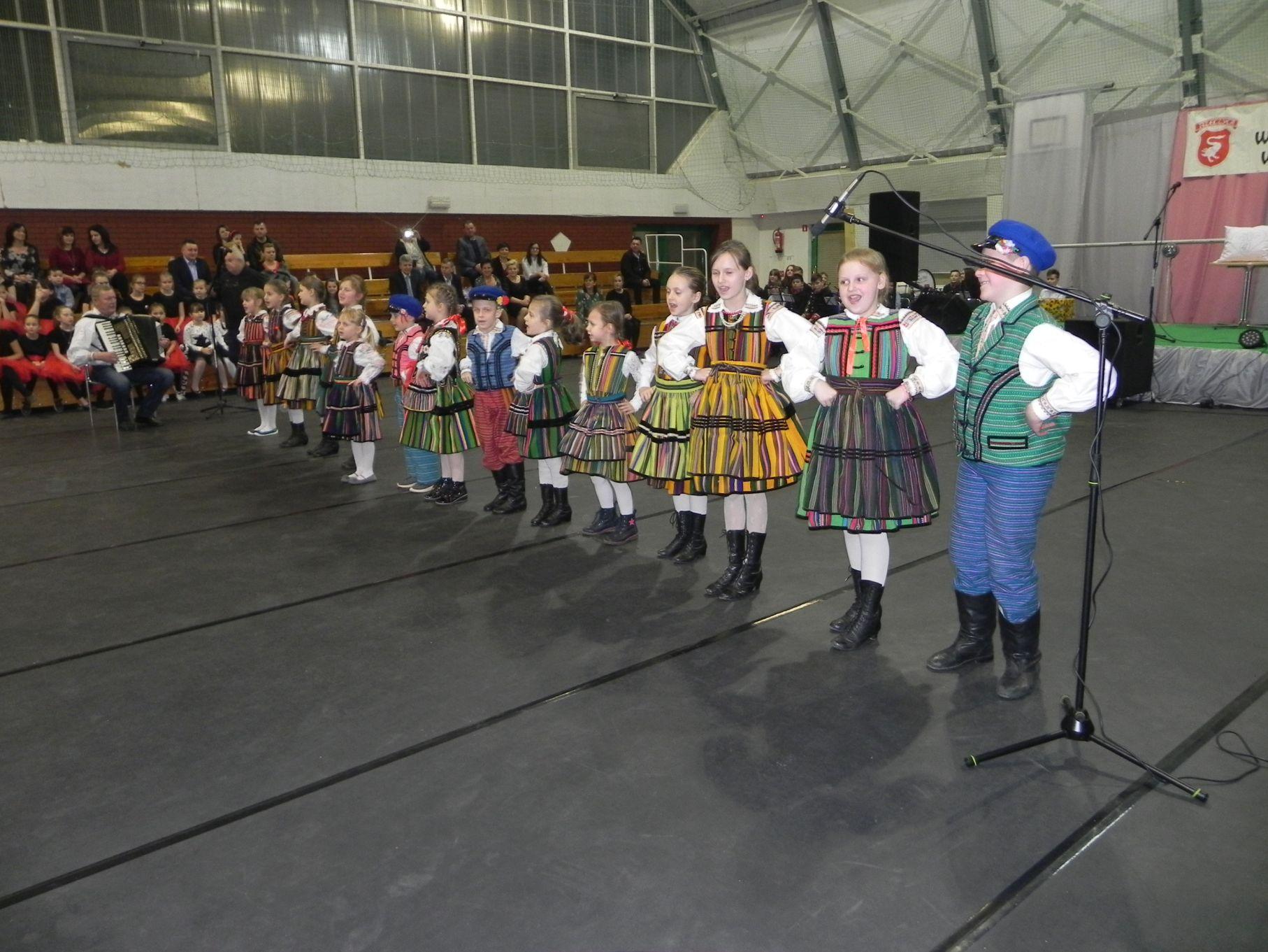 2018-02-10 Rzeczyca (12)