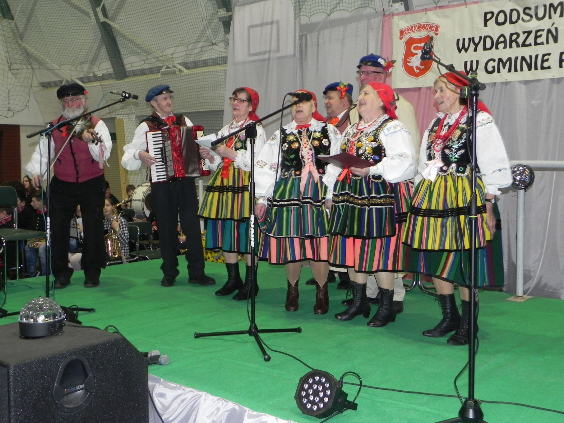 2018-02-10 Rzeczyca (27)