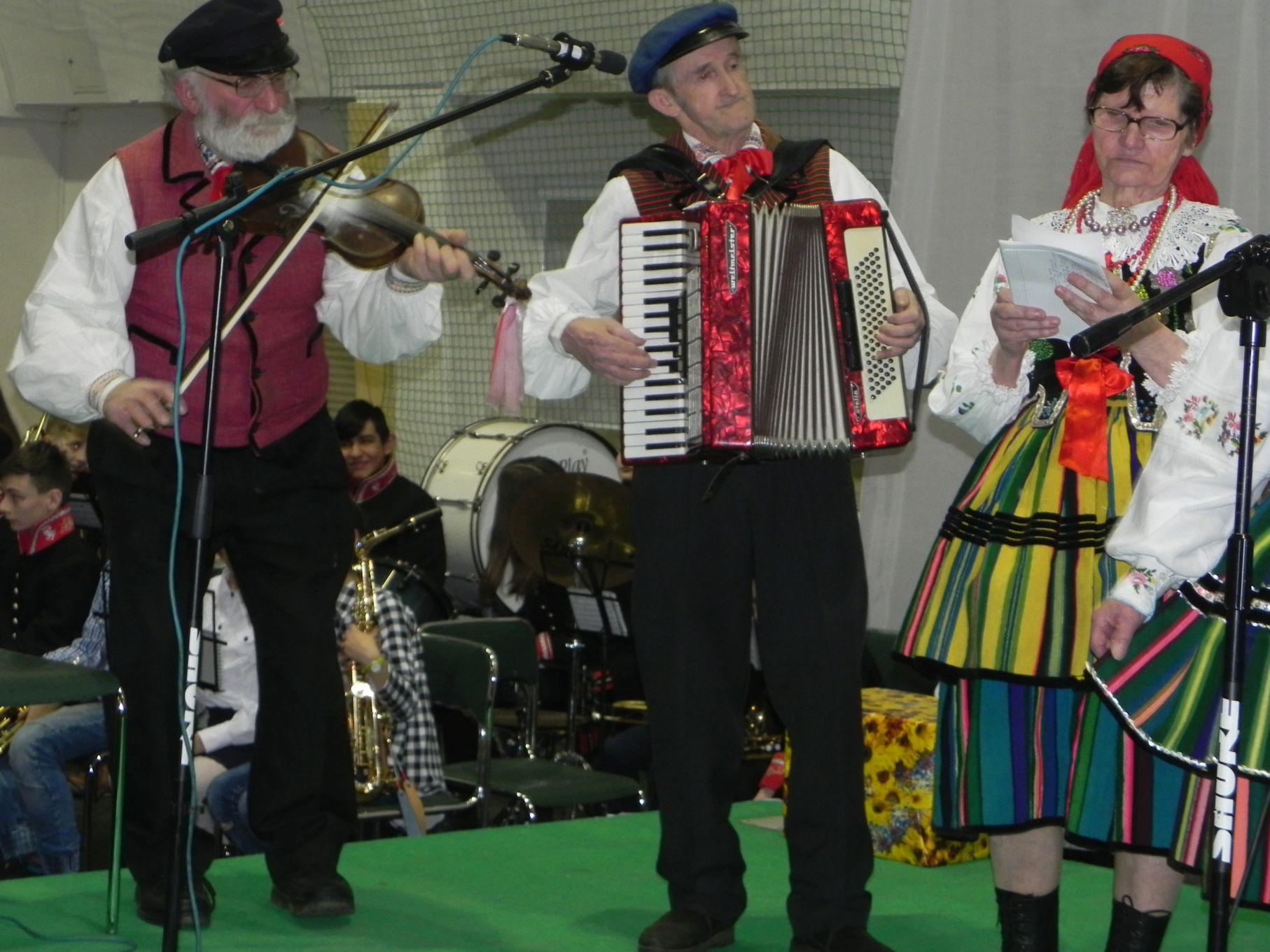 2018-02-10 Rzeczyca (35)