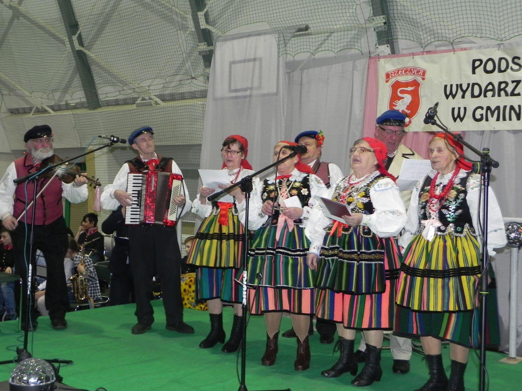 2018-02-10 Rzeczyca (47)
