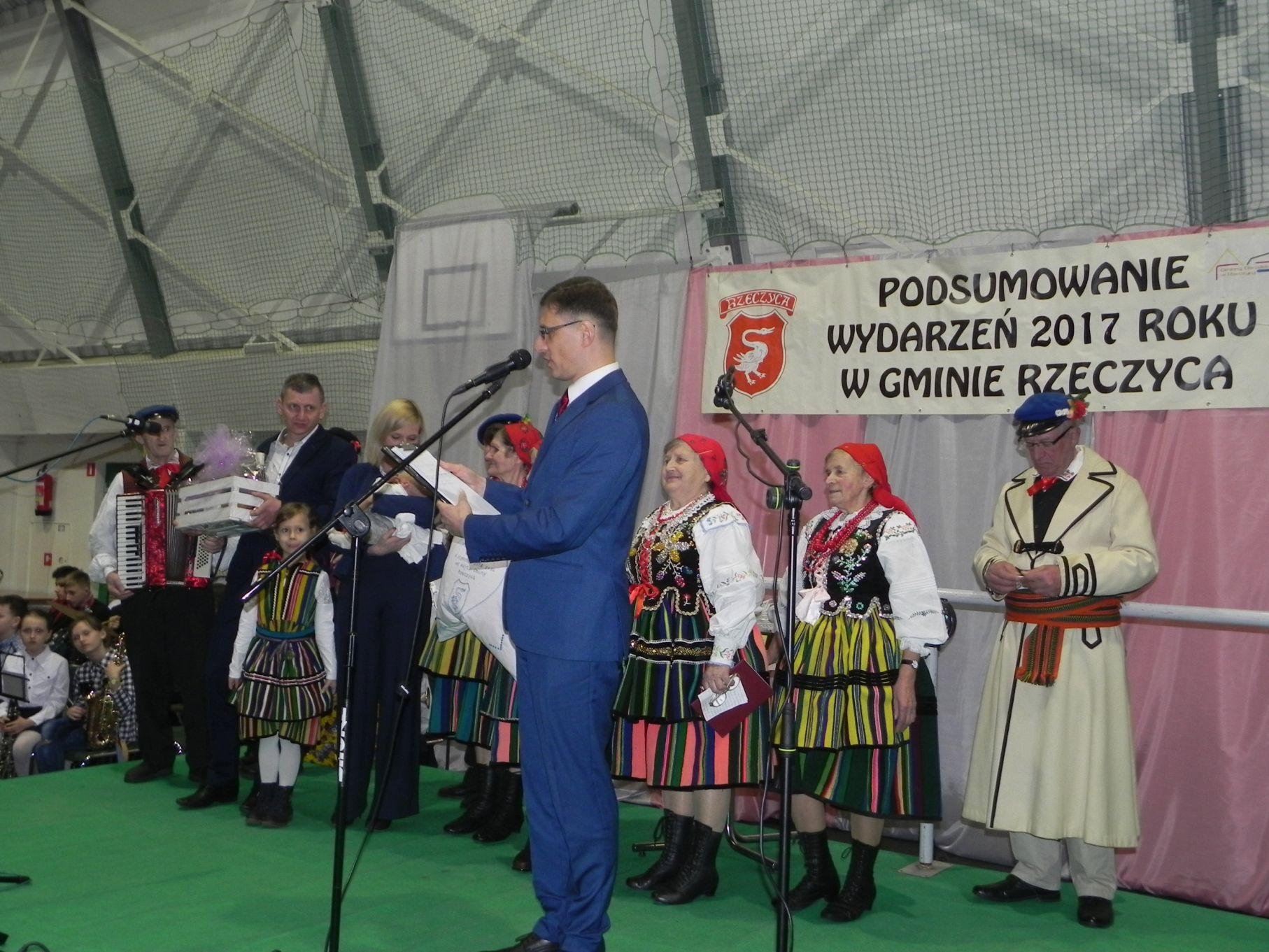 2018-02-10 Rzeczyca (49)