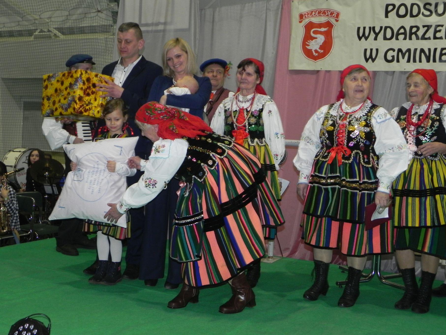 2018-02-10 Rzeczyca (56)