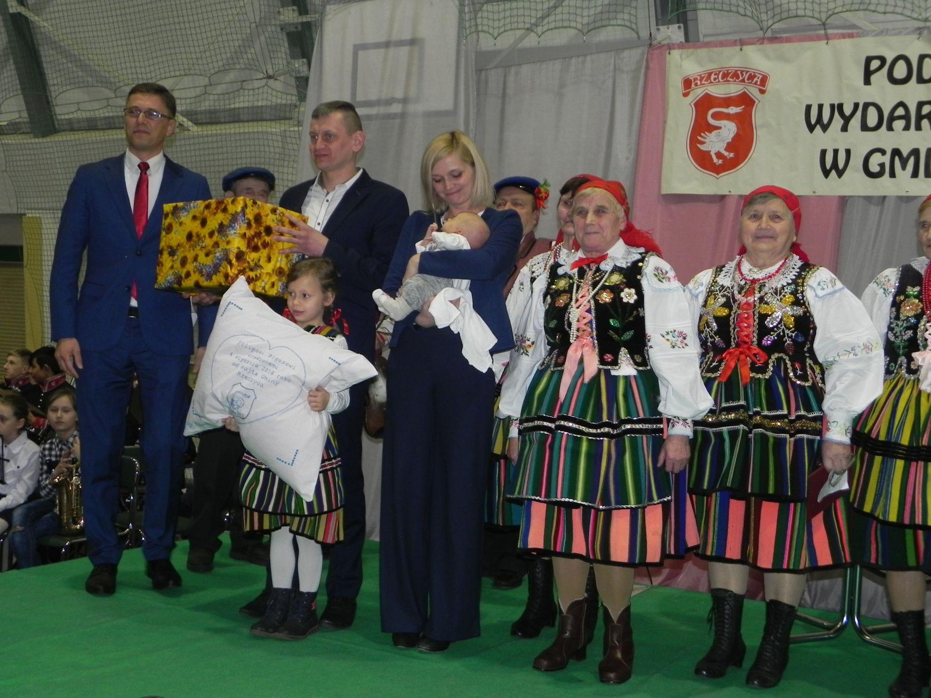 2018-02-10 Rzeczyca (58)