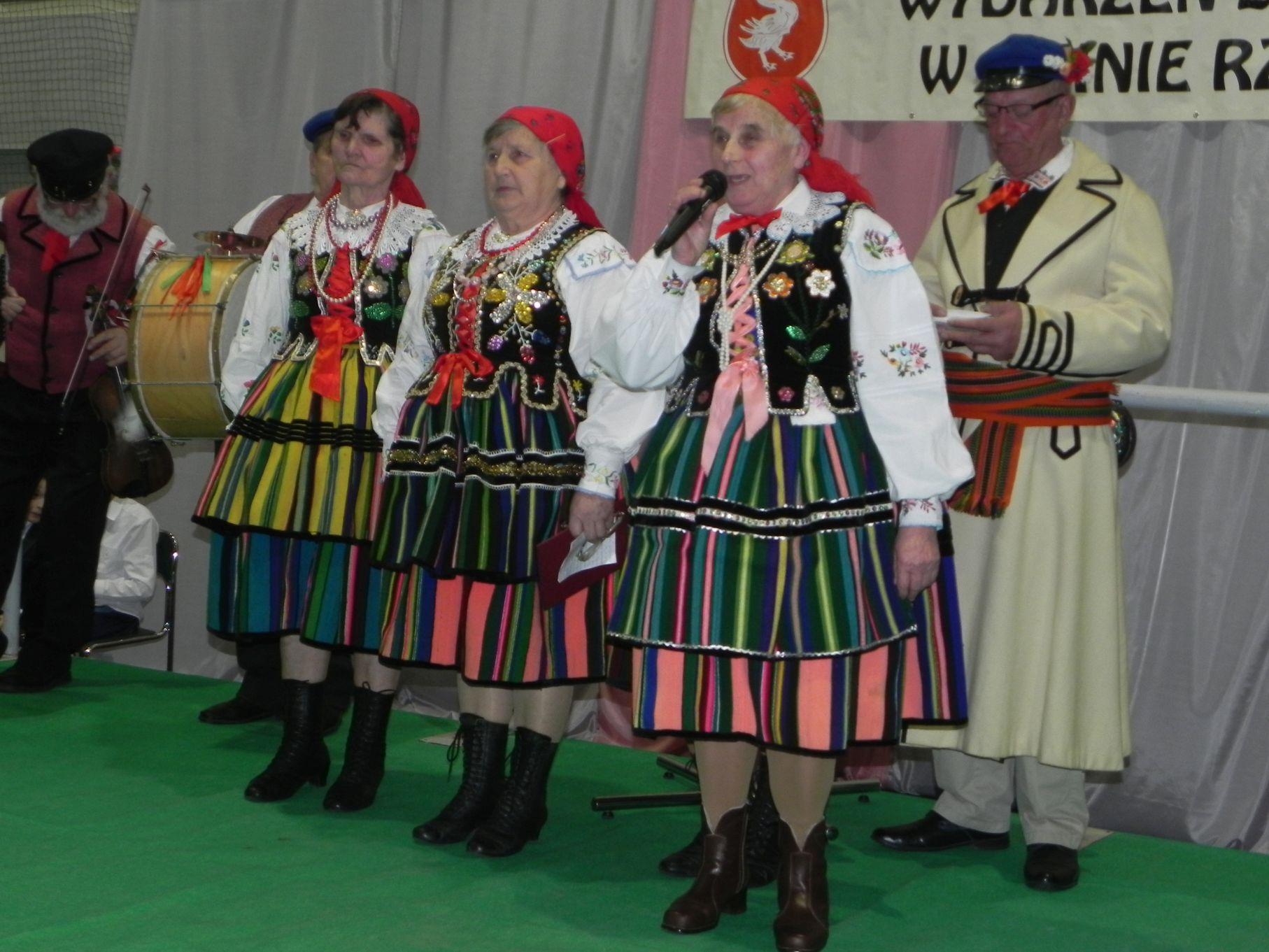 2018-02-10 Rzeczyca (59)