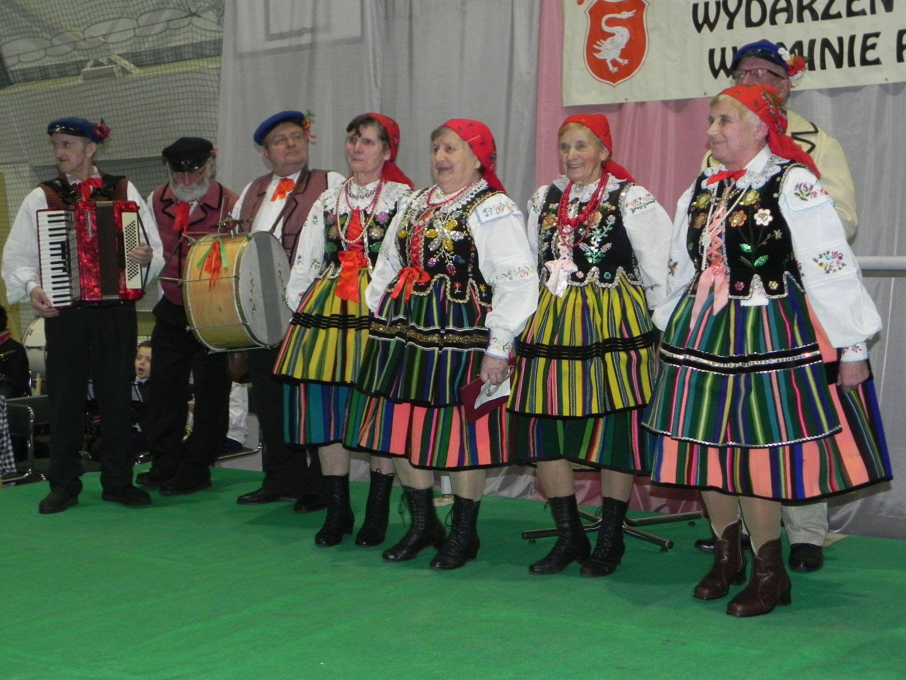 2018-02-10 Rzeczyca (64)