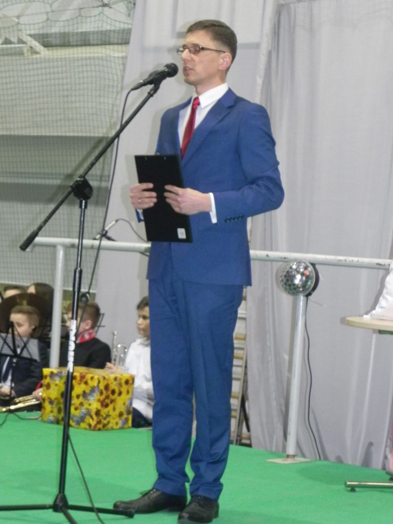 2018-02-10 Rzeczyca (9)