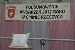 2018-02-10 Rzeczyca (1)