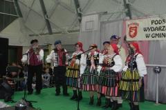 2018-02-10 Rzeczyca (25)