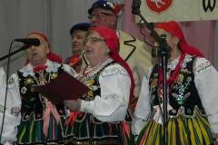 2018-02-10 Rzeczyca (30)