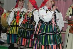 2018-02-10 Rzeczyca (61)