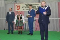 2018-02-10 Rzeczyca (65)