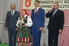 2018-02-10 Rzeczyca (68)