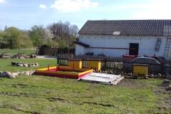 2018-04-15 Wiosna w Sochowej Zagrodzie (22)
