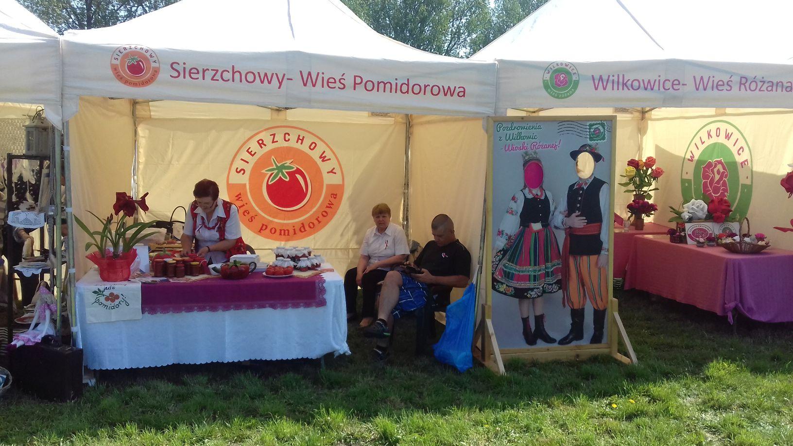 2018-05-03 Rawa Mazowiecka - Radosne Święto (26)