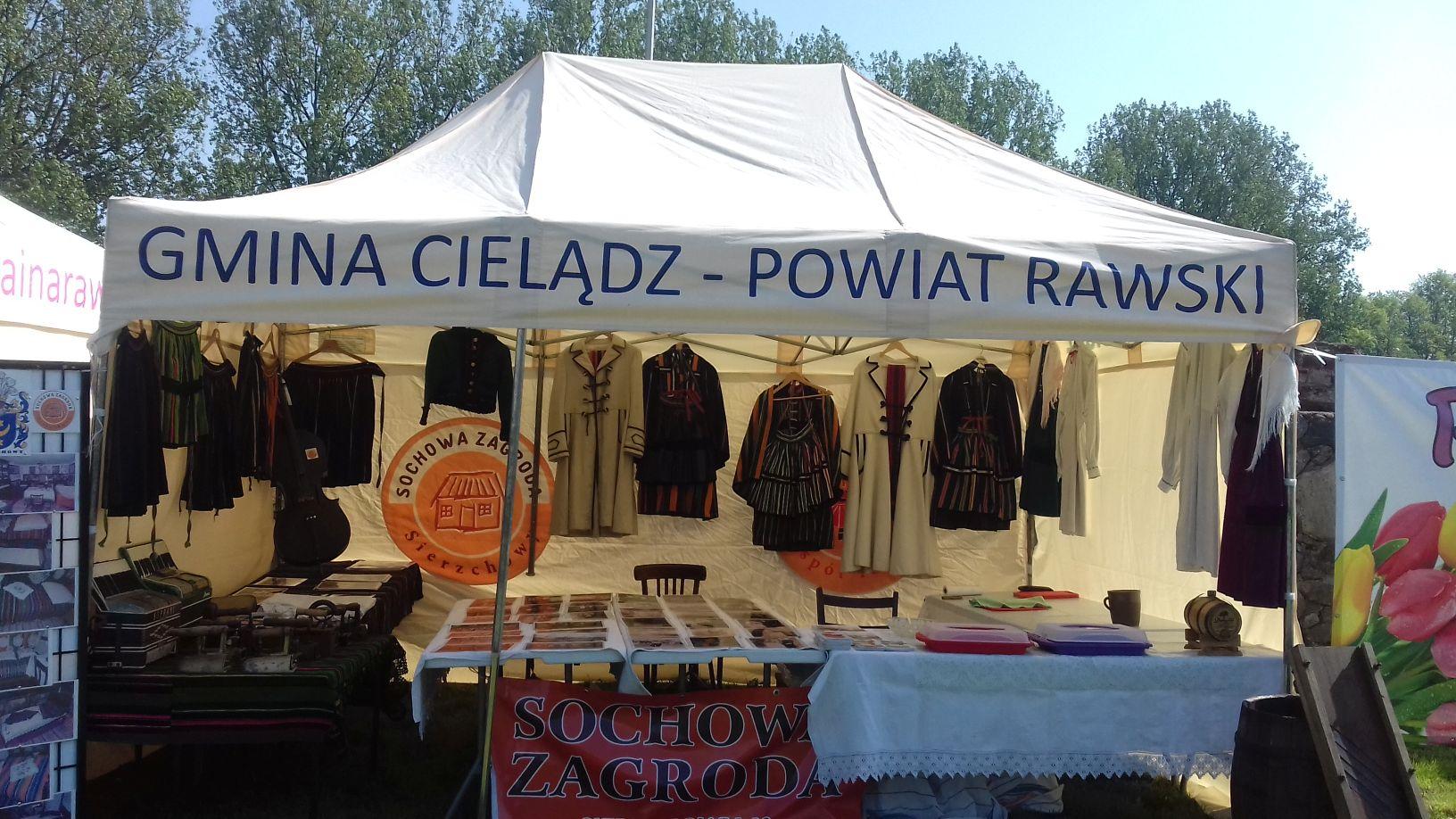 2018-05-03 Rawa Mazowiecka - Radosne Święto (33)